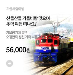 banner_m2_교육열차정선