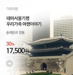 숭례문과정동_banner_m2