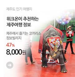 점보빌리지_banner_m2